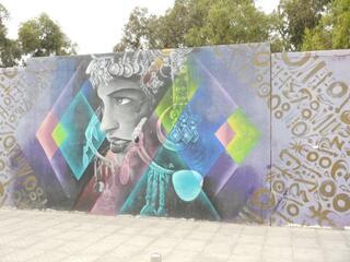 Agadir et la remontée