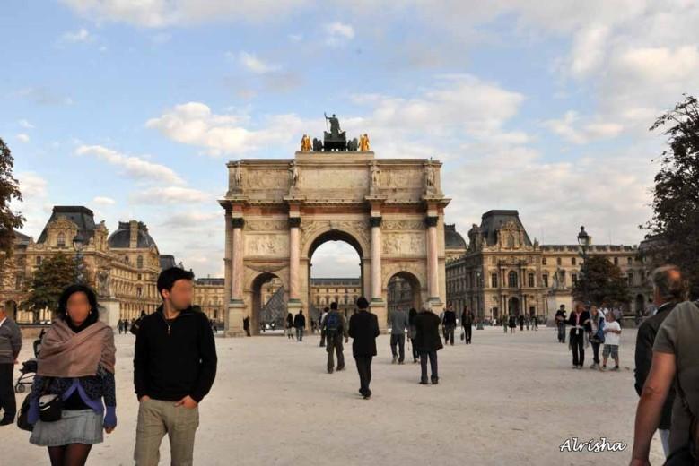 PARIS 0220 ob