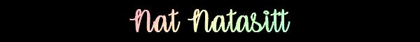 Nat Natasitt