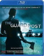 [Blu-ray] The Guard Post