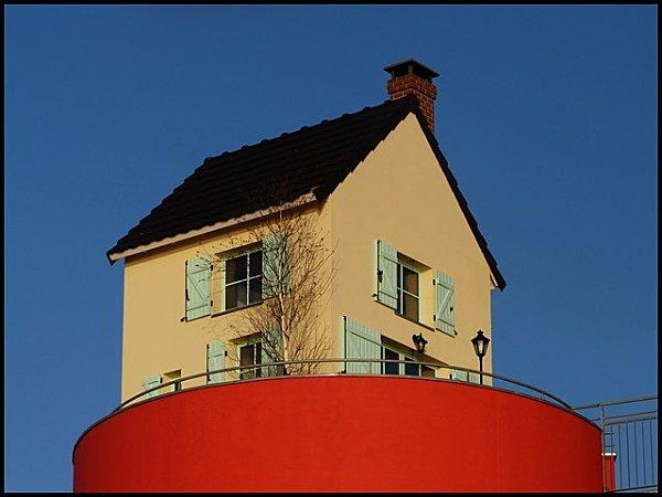 maison-en-haut.jpg