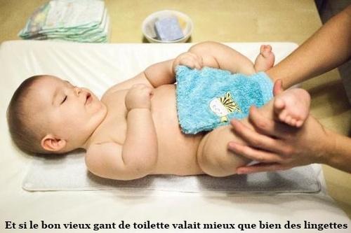 substances dangeruses pour bébé