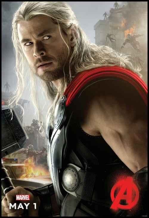Hemsworth Chris