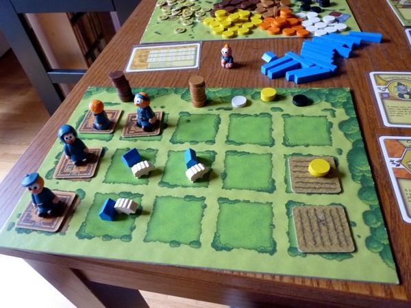 19 - Agricola 2 (cour période 3)