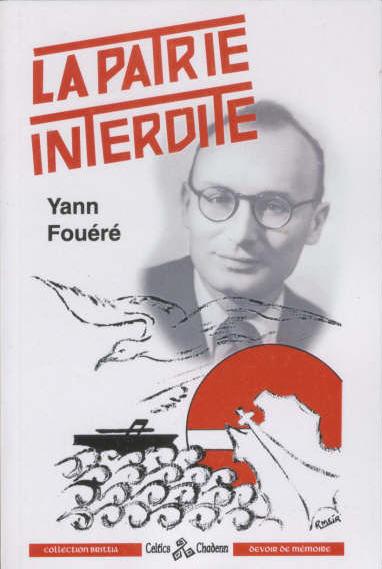 Fouere