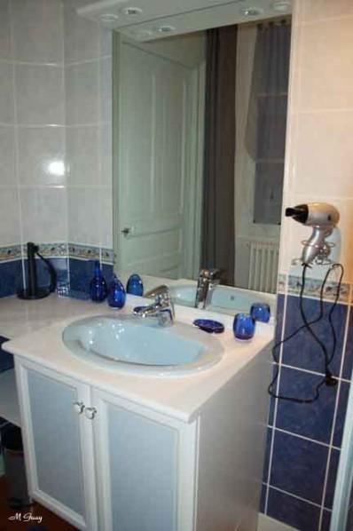 salle-d-eau-6487.jpg