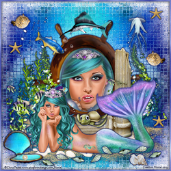 tutoriel-scrap-oceane-sirene