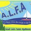 ALFA85460