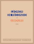 DE RÉCONDO Léonore