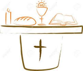 La messe expliquée