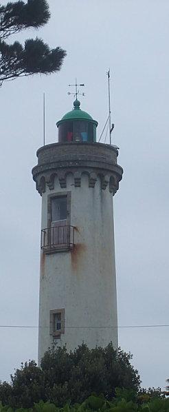 Port Navalo