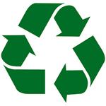 Notre projet de tri des déchets