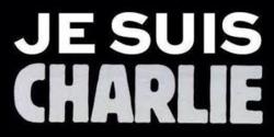 """BD / DLB28   """" Liberté.....! Je suis Charlie."""""""