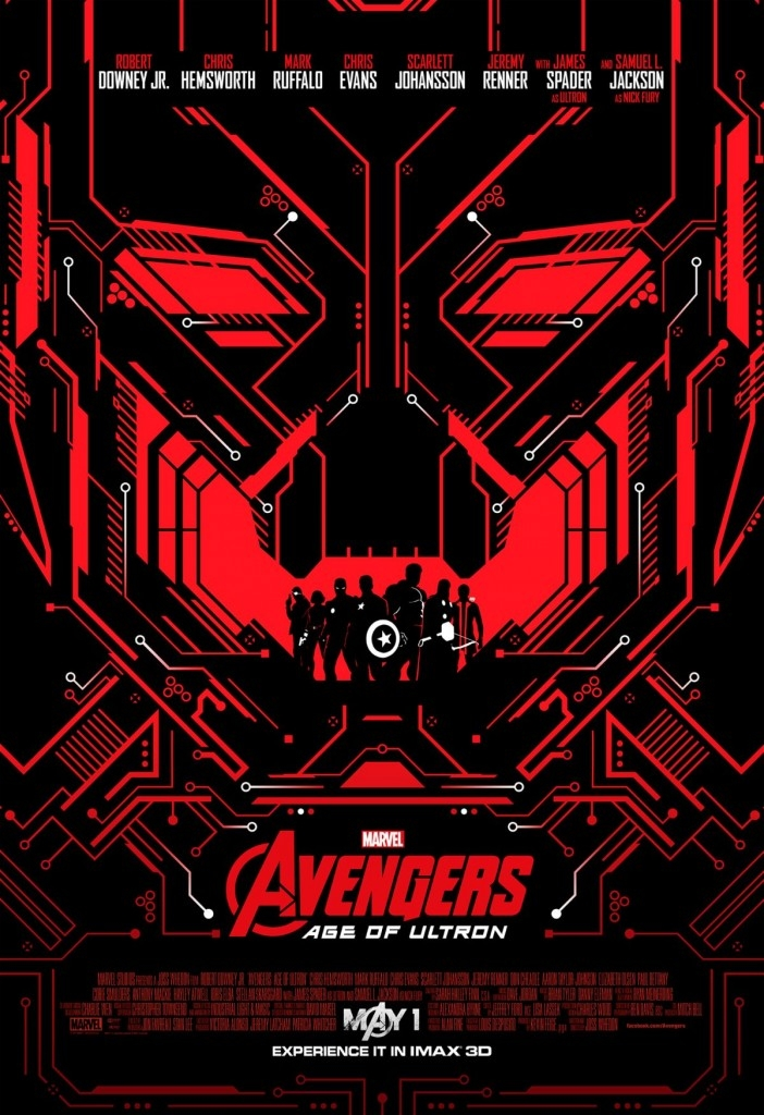 Avengers-2-Age-of-Ultron-IMAX-Poster-1-702x1024