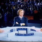 SONDAGE. Aujourd'hui, les Français rejetteraient le traité de Maastricht