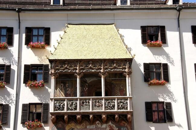 Innsbruck-----26-.JPG