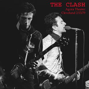 La Saga du Clash - épisode 15 - Pearl Harbour Tour - Janvier - Février 1979