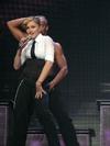 MDNA Tour - 2012 08 28 - Philadelphia (110)