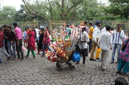 Ganesh Chaturthi # 2