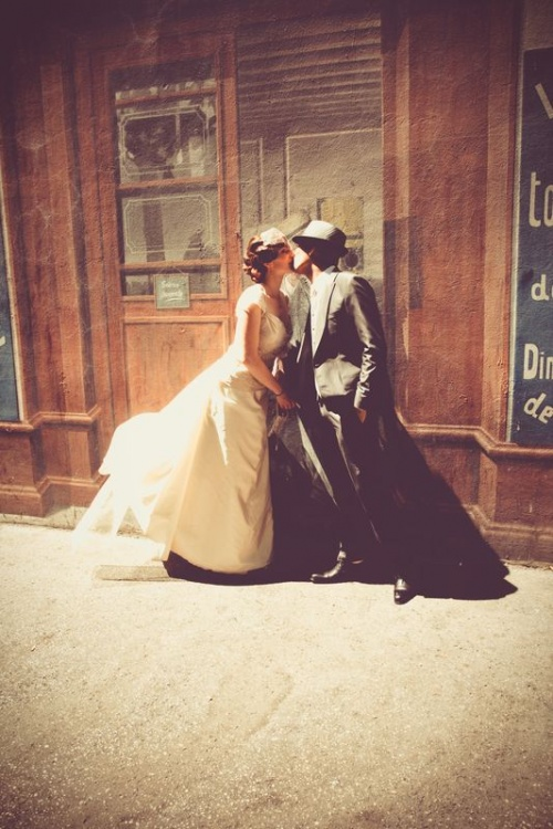 Mariages 2011