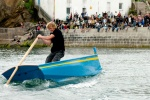 Championnat du monde de Godille La Rochelle