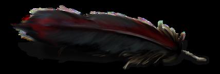 """Tubes """"les plumes"""""""