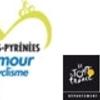 Logo+Tour.jpg