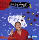"""Chant """"Les petites bêtes"""" (Gilles Diss)"""