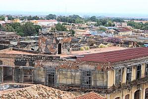 vue de Trinidad depuis le Palais Cantero (13)