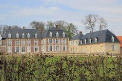 Beaucourt-en-Santerre