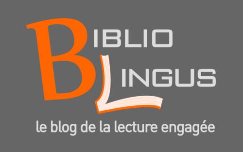 Logo téléchargeable