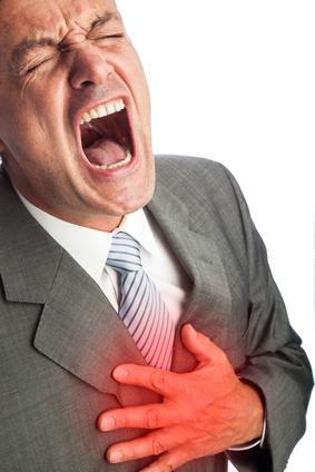 malaise-cardiaque