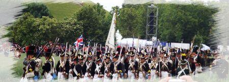 Waterloo______4_