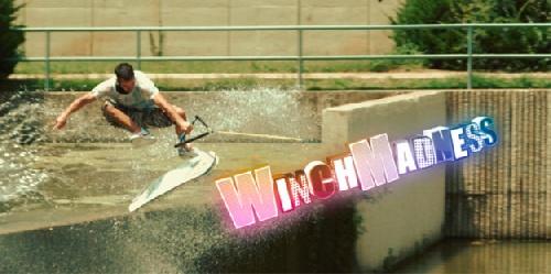 Winch Madness