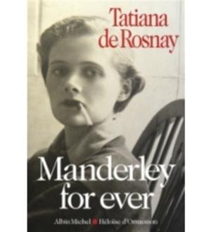 Dédicace de Tatiana de Rosnay