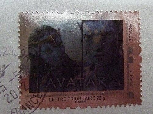courrier-agathe-002.JPG