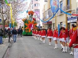 Carnaval de LOULÈ...