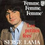 Femmes Femmes Femmes