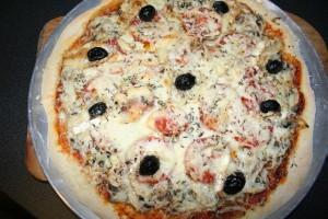 pizza-aub-champ-oign-chevr-tomate-fraich-11-10-005.jpg