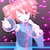Hatsune Miku #03