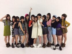 16. Passe-temps☆ Yokoyama Reina
