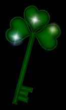 Kit St Patrick (12)