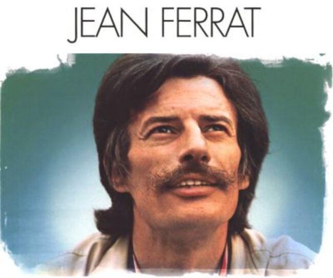 La soupe de  Ferrat.