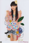 Haruna Iikubo 飯窪春菜 Morning Musume Concert Tour 2013 Haru Michishige☆Eleven SOUL ~Tanaka Reina Sotsugyou Kinen Special~ モーニング娘。コンサートツアー2013春 ミチシゲ☆イレブンSOUL~田中れいな卒業記念スペシャル~