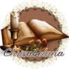 ♥ Chrisabelana ♥