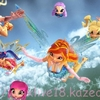 Winx Enchantix 2 tague.jpg
