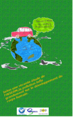 Le développement durable à l'affiche