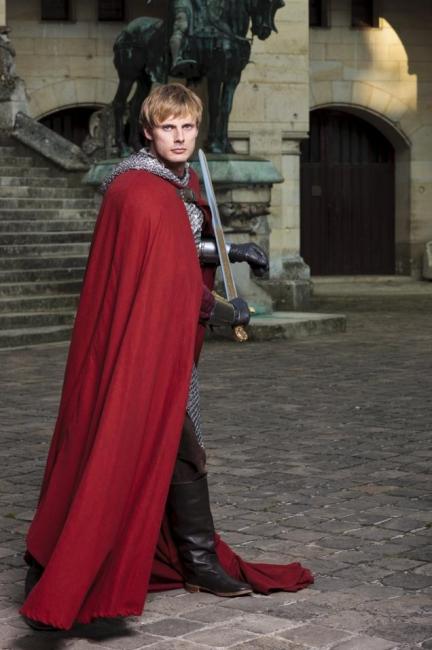 Arthur saison 5