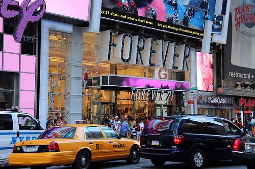 NEW-YORK NEW-YORKKKKKKKKKKKK =P