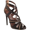 tabitha-simmons-gothic-sandals-profile